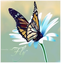 Monarch_Butterfly_by_MChaos07